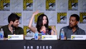 'Grimm' Season 6 Spoilers and News