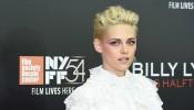 Kristen Stewart Robert Pattinson 'Twilight' movie