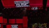 Ariana Grande - Side To Side (Live From The 2016 American Music Awards) ft. Nicki Minaj