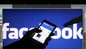 Is Facebook willing to trade censorship for access to China?