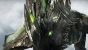 Monster Hunter X - Opening Cinematic