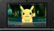 'Pokemon Sun and Moon' Latest News: Glitch Issue Discovered To Be From An Attempted Cheat Engine?
