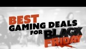 Steam Black Friday Sale 2016