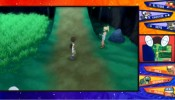 'Pokemon Sun and Moon' Latest News: Berry Locations Revealed & Where To Find Them! Crabrawler Pokemon Found As Well?