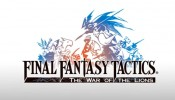 Final Fantasy Tactics: War of the Lions pt 1 - Let's Play