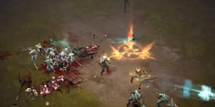 'Diablo 4' Release Date, Gameplay, News & Update: 'Diablo 3' Sequel Confirmed In The Works? New MMORPG, Mobile Game App Possible? [GAMEPLAY]