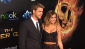Miley Cyrus & Liam Hemsworth Are FINALLY Instagram Official
