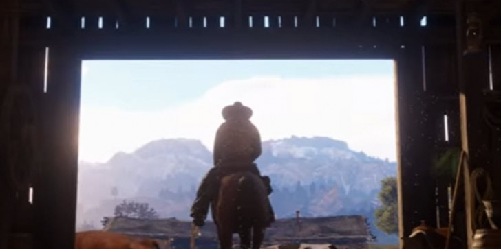 'Red Dead Redemption 2' Release Date, News & Update: Gamers Signed Petition for PC Version! PlayStation 4 Pre-Order Discounts on Amazon! [GAMEPLAY]