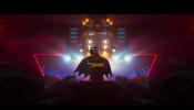 The LEGO Batman Movie - Batcave Teaser Trailer [HD]