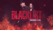 The Blacklist - The Truth is Out