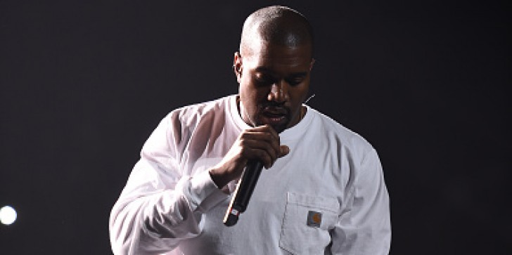 Kanye West On The Road to Recovery After Mental Breakdown: Remains Hospitalized after Canceling 'Pablo' US Tour