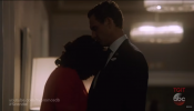 Scandal Season 6 Release Date, News and Updates