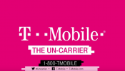 T-Mobile offers free smartphones