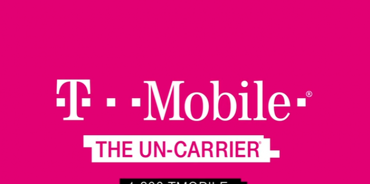 Black Friday Sale Release Date, News & Update: T-Mobile Offers Free iPhone 7, Samsung Galaxy S7, & LG V20; Here's How To Get One!