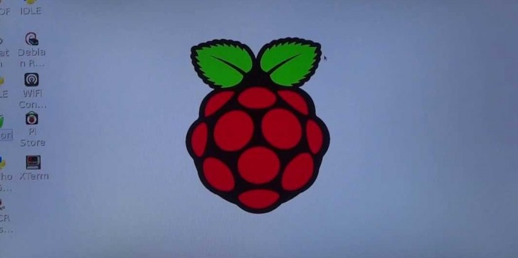 Raspberry Pi 3 Release Date, News & Update: SUSE Linux Enterprise Server for Raspberry PI Released; 64-Bit OS Supports Built-In I/O