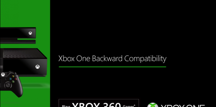Xbox One Backward Compatibility News & Update: New Titles Revealed; Gold December 2016 Lineup Unveiled, Find Out Here!