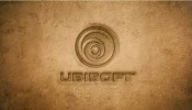 Top 10 UBISOFT Logo Appear in Game
