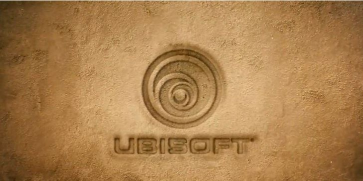 Ubisoft Latest News & Updates: The Company Will Never Be the Same If Vivendi Takes Over, Says Ubisoft Exec