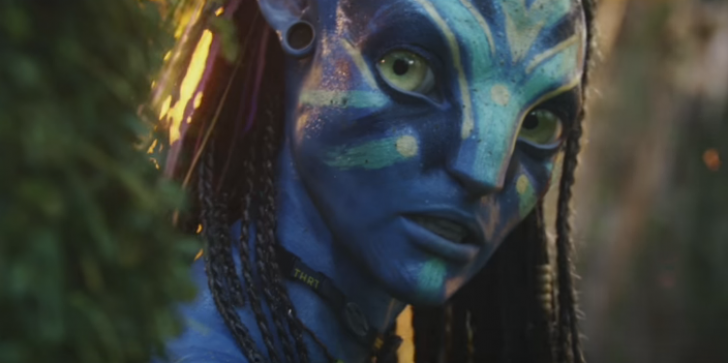 Avatar 2 News And Update: Fox Reveals Release Date of James Cameron's Long-Awaited Sequel