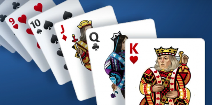 Microsoft Solitaire News & Update: Microsoft Makes A PC Favorite Game, Solitaire, Available to iOS & Android. How To Get The App For Free?