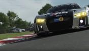 GT Sport |TRAILER | PlayStationPGW
