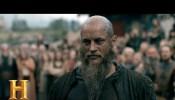 Vikings Season 4 Preview
