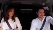Vanessa Lachey Expecting Baby No. 3 With Husband Nick Lachey