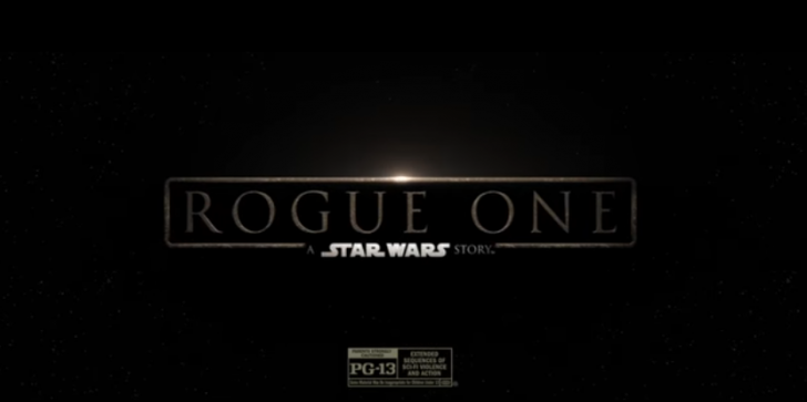 'Rogue One' News & Update: Advance Tickets Sale Begins This Monday, Film To Beat All Previous Records!