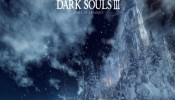 Dark Souls III - Ashes of Ariandel DLC Announcement Trailer | PS4, XB1, PC