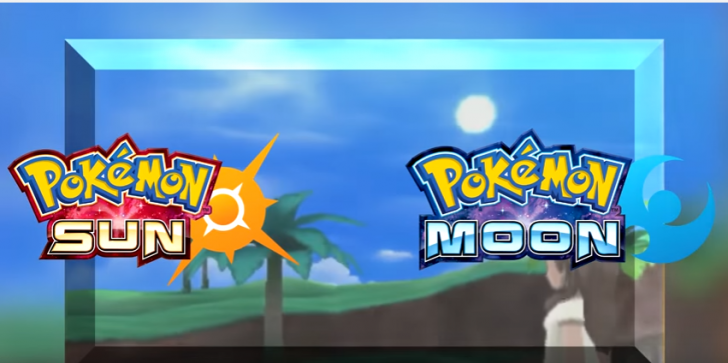 'Pokemon Sun And Moon' Tips, Tricks, Latest News & Update: 'Call For Help' Feature Double-Edged Sword, Misuse Results To Decreasing XP?