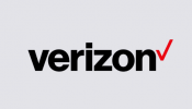 Verizon | Black Friday