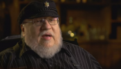 Game of Thrones Season 5: Episode #1 - George R.R. Martin on Maggy's Prophecy for Cersei