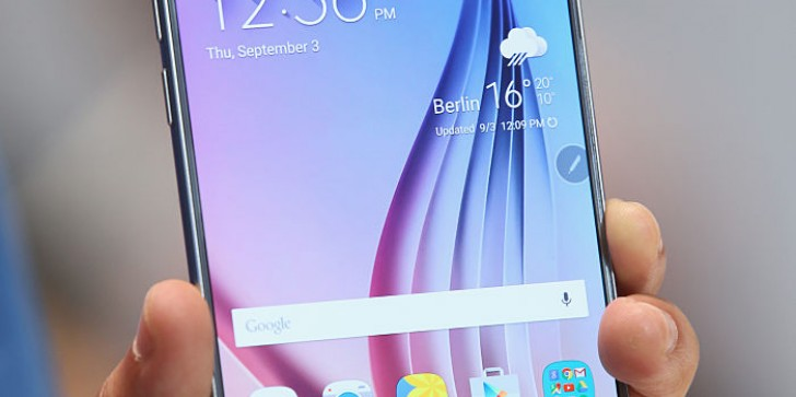 Samsung Galaxy Note 4 Recall Latest News & Update: Note 4 Running on Note 7 ROM Recalled; 3-Year-Old Tablet Potentially Combustible?