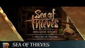 Sea of Thieves Inn-side Story #9: Become an Insider!