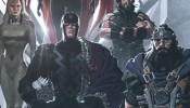 Marvel, ABC and IMAX Partnering for The Inhumans TV Series and Premiere Movie - IGN News