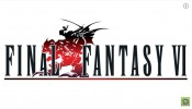 'Final Fantasy VI': Will It Have Another Remake Just Like Other Final Fantasy Series?