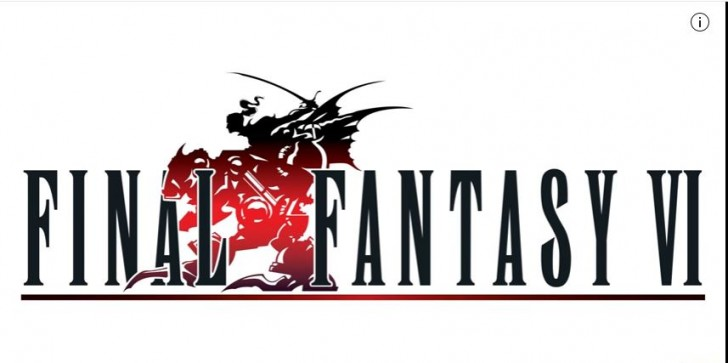 'Final Fantasy VI' Latest News & Update: Will It Have Another Remake Just Like Other Final Fantasy Series?