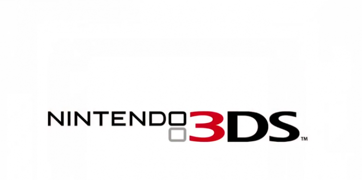 Nintendo Black Friday Deals: Best Deals On Nintendo 3DS For Black Friday 2016