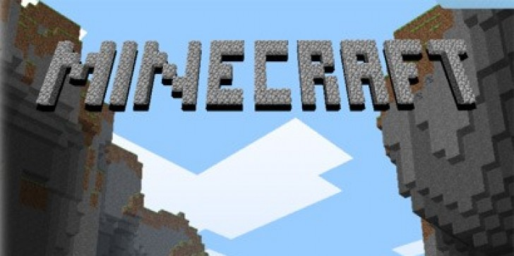 Title Update 9 For 'Minecraft' on Xbox 360 Is Here