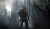 The Division - Dark Zone Trailer