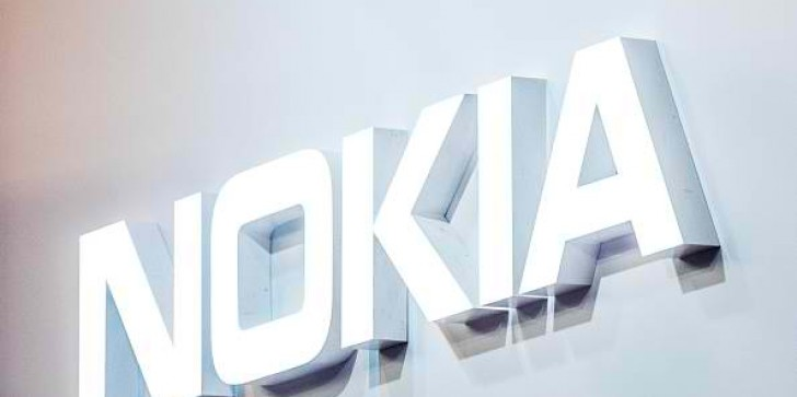 Nokia P Update: Leaked Specs, Variants, Release Date Thrill Fans; Nokia C1 Coming Too!