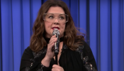 Lip Sync Battle with Melissa McCarthy