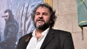 Peter Jackson new movie 'Mortal Engines' release date is set for December 2018.