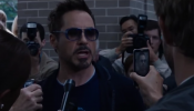Is Iron Man 4 Happening?! - ETC Daily
