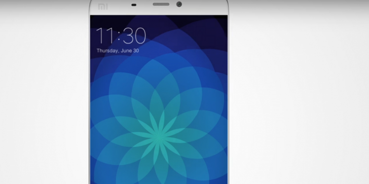 Xiaomi Mi 5c Release Date, Specs and Features: Octa-core Processor and Metal Body Highlights for Next Phone; Price Details and Highlights