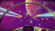 No Man's Sky Gets 'Foundation Update' This Week; Dev Hopes To Regain Fans' Trust
