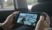 'Skyrim' Coming To Nintendo Switch As Bethesda's Todd Howard Shows Full Support; 'The Elders Scrolls 6' Still Happening?