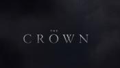 The Crown | 2 Worlds Trailer [HD] | Netflix