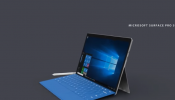 Surface Pro 5 Release Date, Specs, News and Update: May 2017 Launching Expected? Hybrid Device Better than Apple's MacBook Pro, Air?