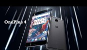 OnePlus 4 Release Date Rumors Leak Specifications, Price in USA Snapdragon 830 RAM 8GB for 2017